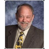Dr. Edward Ogden, MD - Rochester, NY - undefined