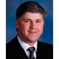 Dr. Christopher Hampson, MD - Geneva, IL - undefined