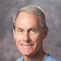 Dr. Peter Smith, MD - Hendersonville, TN - undefined