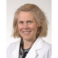 Dr. Marilyn Fisher, MD - Albany, NY - undefined