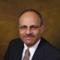 Dr. Ricardo R. Reyes, MD