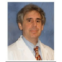 Dr. Charles Seelig, MD - Greenwich, CT - undefined