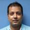 Dr. Chitradeep N. De, MD