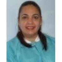 Dr. Margarita Lantigua, DDS - Corona, NY - undefined