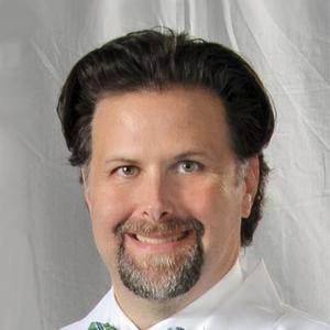 Dr. Dennis C. Desimone, DO