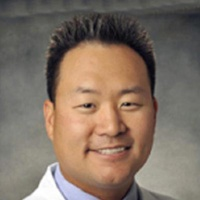 Dr. Eugene L. Park, MD - Richmond, VA - Urology