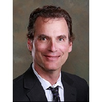 Dr. Steven Rauchman, MD - Mission Hills, CA - undefined