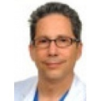Dr. Russell Horn, MD - Hackensack, NJ - Anesthesiology