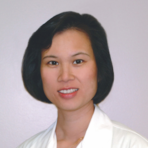 Dr. Siuling Y. Kwan, MD