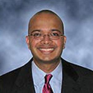 Dr. Gautam G. Malkani, MD