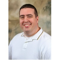 Dr. Gregory Edens, DMD - Lexington, KY - undefined