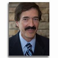 Dr. Charles Hilgenhurst, MD - Smyrna, TN - Pain Medicine