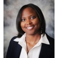 Dr. Cindy Bowens, MD - Dallas, TX - undefined