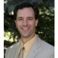 Dr. James Lewis, DMD - Sandpoint, ID - undefined