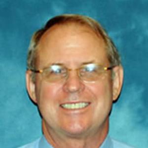 Dr. Donald W. Stemmle, MD
