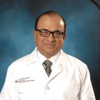 Dr. Neelakantam Jolepalem, MD - Bloomfield Hills, MI - undefined