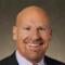 Dr. John Papilion, MD - Denver, CO - Orthopedic Surgery