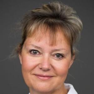 Dr. Cynthia J. Sigler, MD