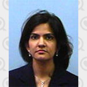 Dr. Neeraja Dasari, MD