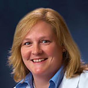 Dr. Kathryn A. Knodel, MD