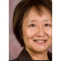 Dr. Gloria Chin, MD - Lady Lake, FL - Plastic Surgery