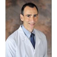 Dr. John Ververis, MD - Altamonte Springs, FL - Cardiology (Cardiovascular Disease)