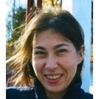 Dr. Natalya Davis, MD - Quincy, MA - Pediatrics