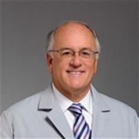 Dr. Michael Eisenberg, MD - Buffalo Grove, IL - undefined