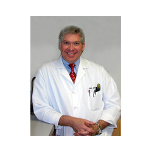 Dr. Russell H. Myers, MD