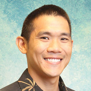 Dr. Derek A. Ching, MD