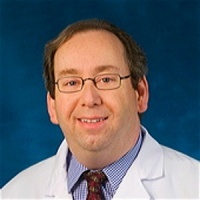 Dr. Kevin Silver, MD - Akron, OH - undefined