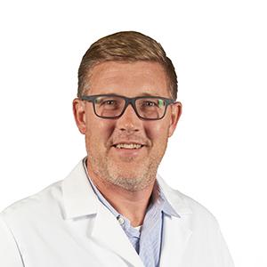 Dr. David D. Bonnema, MD
