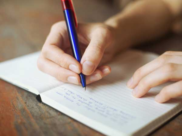Literature my essay cheap write daffodils-william-wordswoth-british