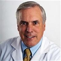 Dr. Thomas Shelburne, MD - Jonesville, NC - undefined