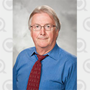 Dr. David M. Winston, MD