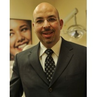 Dr. Mark Hanna, DMD - Framingham, MA - undefined