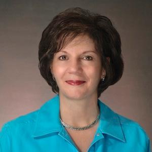Dr. Cathy Catrambone - Chicago, IL - Nursing