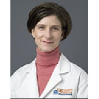 Dr. Amy Wrentmore, MD - Charlottesville, VA - undefined