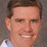 Dr. John MacMillan, MD - Sacramento, CA - undefined