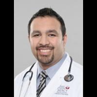 Dr. Amir-Kianoosh Fallahi, MD - Livonia, MI - undefined
