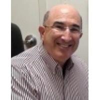 Dr. Ross Dymond, DDS - Derwood, MD - undefined