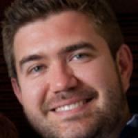 Dr. Christopher Herzog, DDS - Spokane, WA - undefined