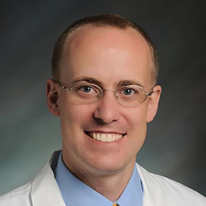Dr. David I. Crowley, MD