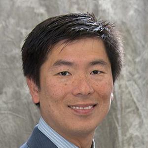 Dr. Tu V. Nguyen, MD