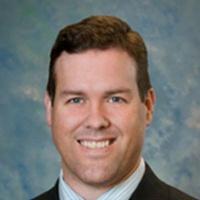 Dr. John Davis, MD - Shenandoah, TX - undefined