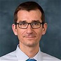 Dr. Ramon Sanchez, MD - Ann Arbor, MI - undefined