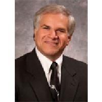 Dr. Juan Alvarez, MD - Florissant, MO - undefined