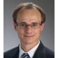 Dr. Wojciech Przylecki, MD - Kansas City, KS - undefined