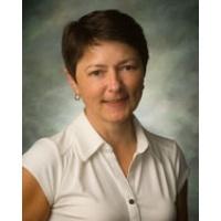 Dr. Marina Berndt, MD - Olympia, WA - undefined