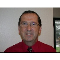 Dr. William Nielson, DPM - Florence, KY - undefined
